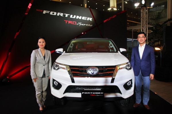 Toyota-Fortuner-TRD-Sportivo_17