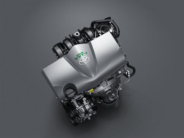 VIOS 2016 - ENGINE_resize