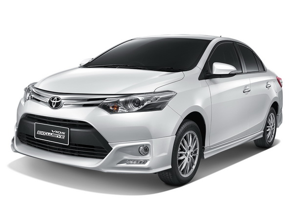 VIOS Exclusive 1_resize