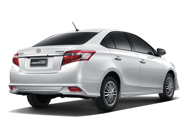 VIOS Exclusive 2_resize