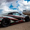 GT-R breaks word record of drifting_02_resize