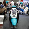 NEW HONDA SCOOPY i (2)