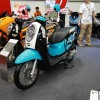 NEW HONDA SCOOPY i (3)