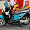 NEW HONDA SCOOPY i (4)