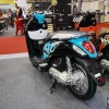 NEW HONDA SCOOPY i (5)