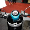 NEW HONDA SCOOPY i (7)