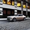 Nissan-IDx-Freeflow 1
