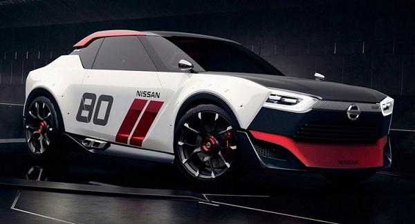 Nissan-IDx-Nismo