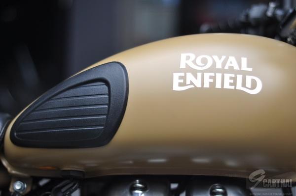 Royal-Enfield-Classic-500-Desert-Storm_07