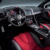 2017-Nissan-GT-R-Nismo_4