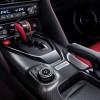2017-Nissan-GT-R-Nismo_5