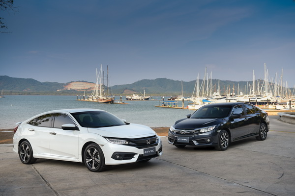 All-New-Civic-Phuket-GroupTest_2
