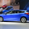 NEW FORD FOCUS ECOBOOST 2