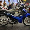 NEW HONDA WAVE 110i (3)