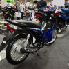 NEW HONDA WAVE 110i (4)