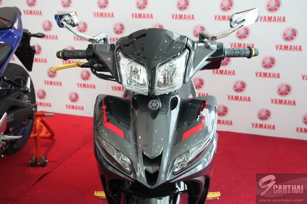 Yamaha-Jupiter-RC 1