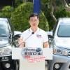 Toyota-Hilux-Revo-Caravan-Trip_01