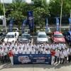 Toyota-Hilux-Revo-Caravan-Trip_04