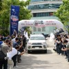 Toyota-Hilux-Revo-Caravan-Trip_06