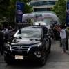 Toyota-Hilux-Revo-Caravan-Trip_07