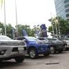 Toyota-Hilux-Revo-Caravan-Trip_09