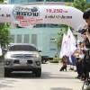 Toyota-Hilux-Revo-Caravan-Trip_12