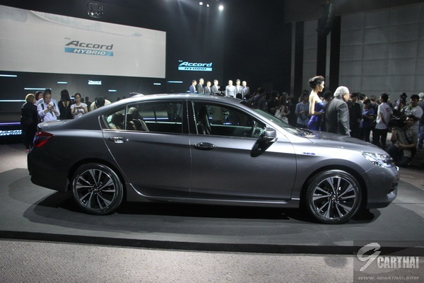 Honda-Accord-Hybrid-TH-Launch_18