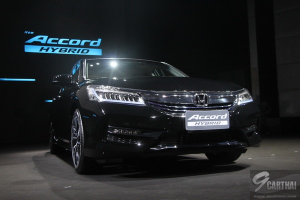Honda-Accord-Hybrid-TH-Launch_21