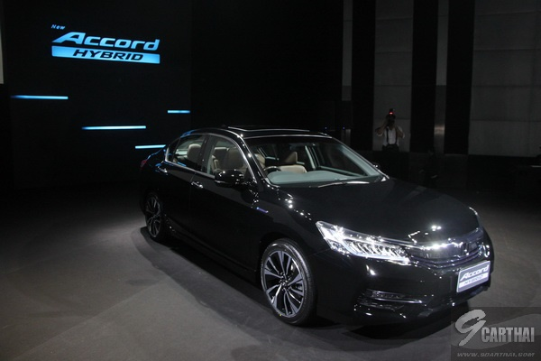 Honda-Accord-Hybrid-TH-Launch_22