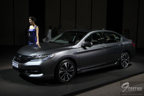 Honda-Accord-Hybrid-TH-Launch_23