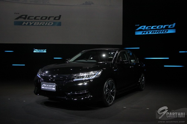 Honda-Accord-Hybrid-TH-Launch_26