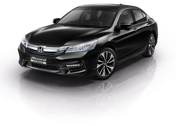 New Honda Accord Hybrid_Front_resize