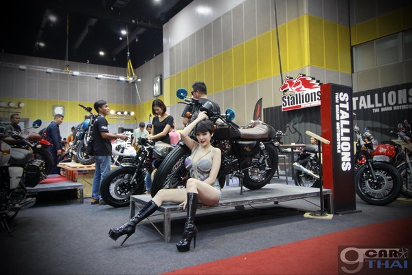 ราคา motorcycle - bigbike