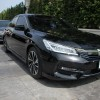 2016-Honda-Accord-Hybrid-TECH-Reivew_12