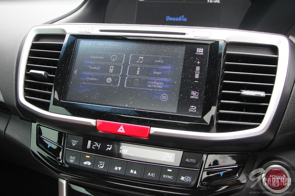 2016-Honda-Accord-Hybrid-TECH-Reivew_65