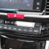 2016-Honda-Accord-Hybrid-TECH-Reivew_66
