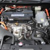 2016-Honda-Accord-Hybrid-TECH-Reivew_77