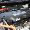 2016-Honda-Accord-Hybrid-TECH-Reivew_79