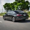 2016-Honda-Accord-Hybrid-TECH_1