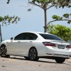 2016-Honda-Accord-Hybrid-TECH_5