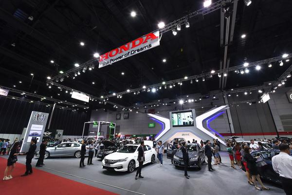 Honda_BIG Motor Sale 2016 (2)_resize