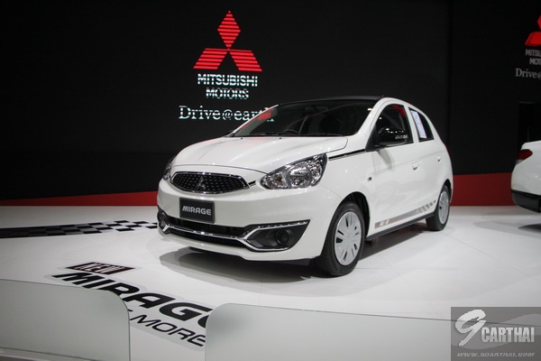 Mitsubishi-Mirage-Attrage-RalliArt_07