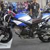 Suzuki-BIG2016_1_resize