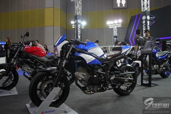 Suzuki-BIG2016_2_resize