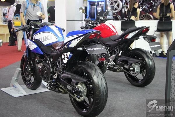Suzuki-BIG2016_3_resize