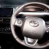 Toyota Sienta 11