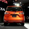 Toyota Sienta 6