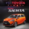 Toyota-Sienta-TH-Launch_02