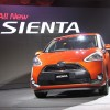 Toyota-Sienta-TH-Launch_05