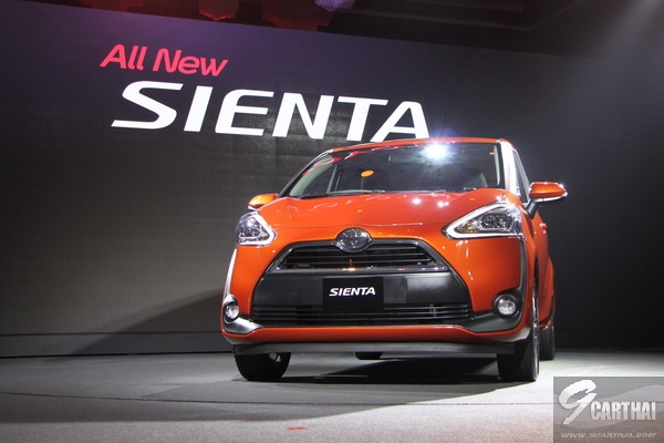 Toyota-Sienta-TH-Launch_06